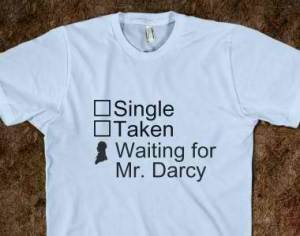 Waiting+For+Mr.+Darcy