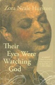 their-eyes-were-watching-god-zora-neale-hurston-book-cover-art