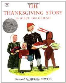 thanksgivingbook1