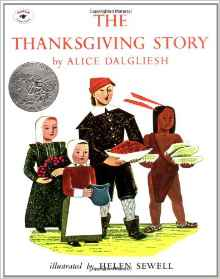 thanksgivingbook1