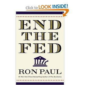 end-the-fed