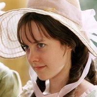 LydiaBennett.jpg~c200