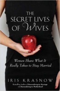 secret lives of wives