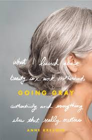 going-gray-book