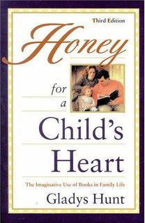 honey-child-heart