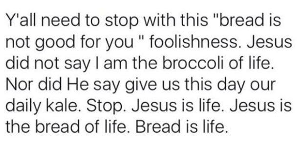 bread-meme