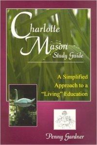 charlotte-mason-study-guide