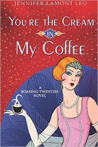 cream-in-my-coffee-novel