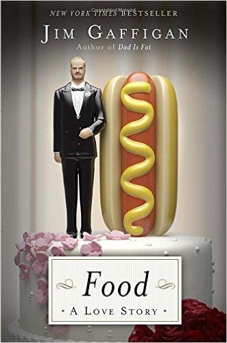 food-love-story