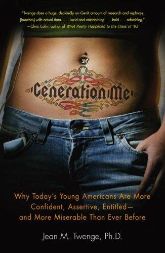 generation-me-book