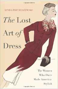 lost-art-of-dress
