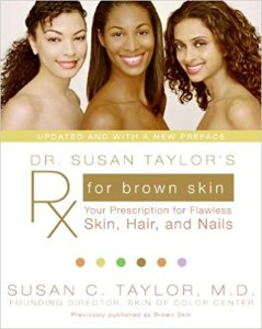 brown skin book