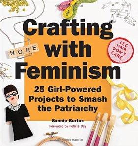crafting fem