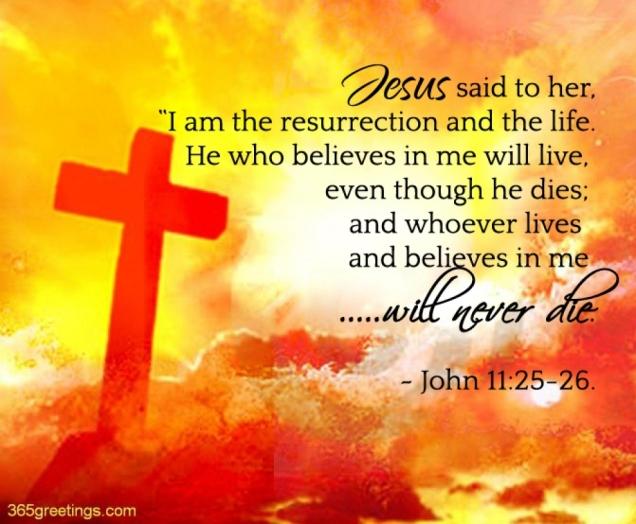 resurrection and the life2.jpg