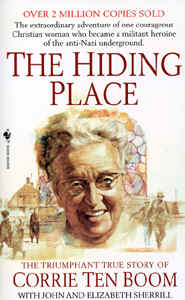 hiding place cover