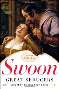 Swoon book