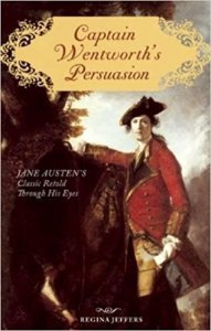 wentworth's persuasion