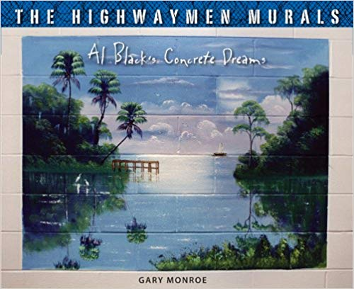 al black highwaymen book
