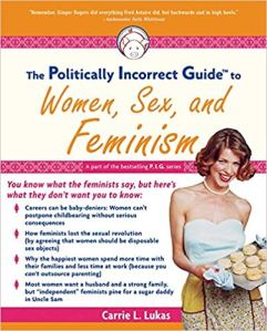 politically incorrect guide