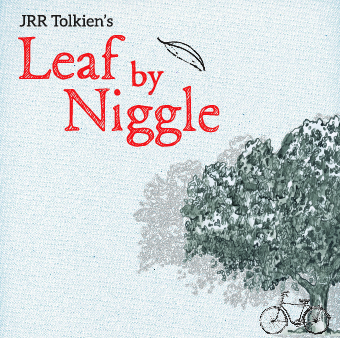 leaf_by_niggle_tolkien