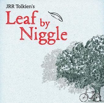 leaf_by_niggle_tolkien