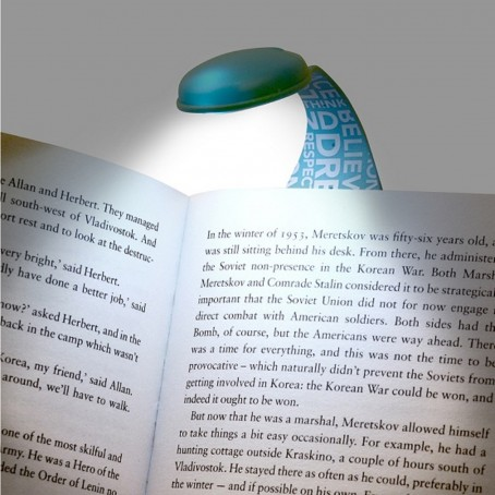 booklight2
