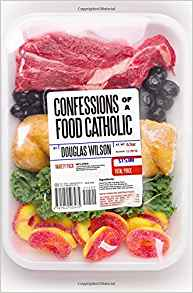 food catholic