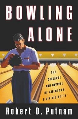 bowling_alone