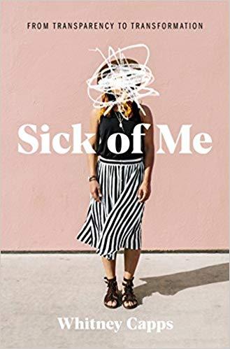 sickof me2